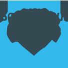 bvb_logo